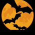 Halloween Bat crafts- Get Your Hands On Them Now!